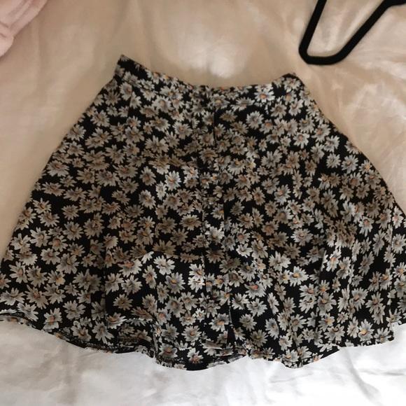 Brandy Melville Dresses & Skirts - Skirt